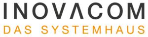 INOVACOM - Das Systemhaus in Lindlar